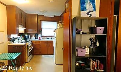 Kitchen, 210 Purefoy Rd, 1