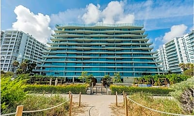9349 Collins Ave 1003, 0