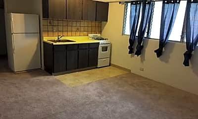 Kitchen, 426 N?m?hana St, 0