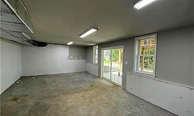 Living Room, 449 E Penn St, 2