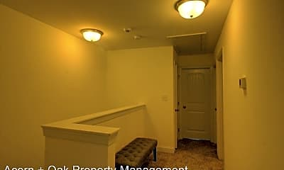 Bathroom, 102 Harvest Oaks Ln, 2
