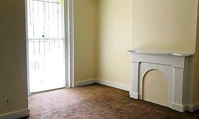 Bedroom, 305 W Marshall St, 2