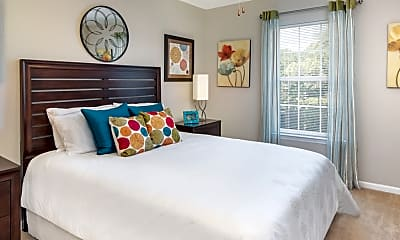 Bedroom, Colonial Grand at Seven Oaks, 2