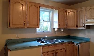 Kitchen, 101 S Valley Ave, 1