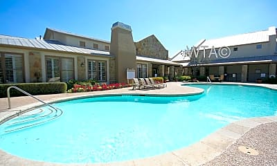 Pool, 12800 Harris Glenn Dr, 0