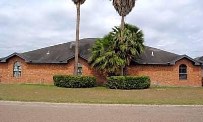 Community Signage, 2205 Kimberly Ln B, 0