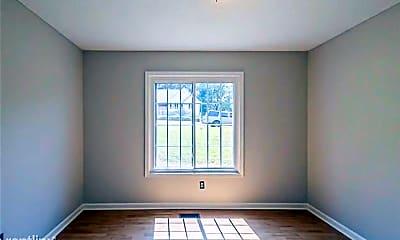 Bedroom, 60 Eagle Lake Dr, 2