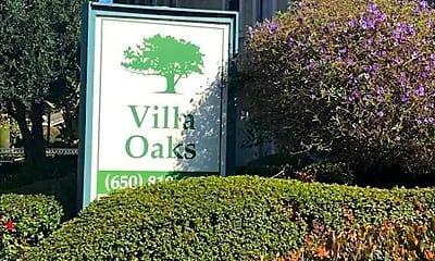 Community Signage, 158 N Sunnyvale Ave, 1