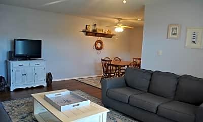 Living Room, 34 Wharfside Dr 34, 1