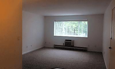 Living Room, 815 Morton St, 0