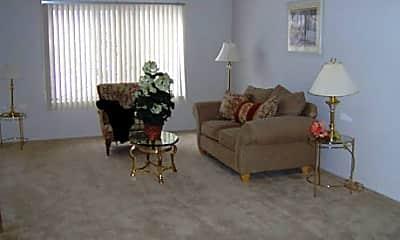Laurel Woods Luxury Apartments, 2
