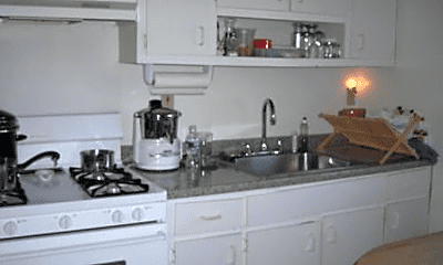 Kitchen, 823 Anderson Ave, 0