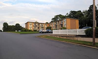 Brightridge Apartments, 0