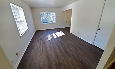 Living Room, 903 Stevens Ct NE, 0