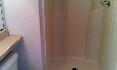 Bathroom, 119 John Ct, 2