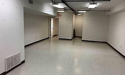 Bathroom, 165 Main St, 2