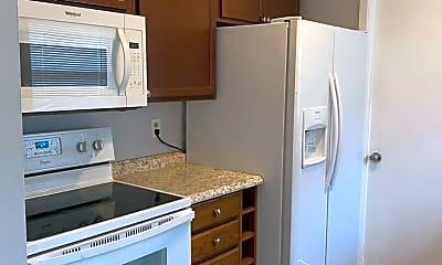 Kitchen, 3940 Baker Ave, 1