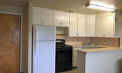 Kitchen, 7902 27th St W, 1