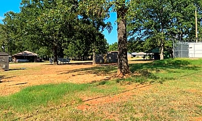 Pine Hill Estates, 1