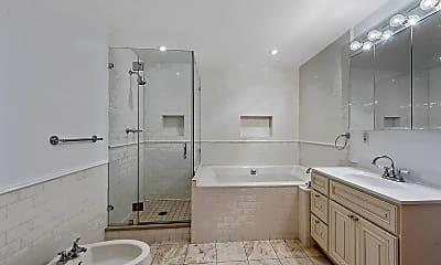Bathroom, 83 Mercer St, 2