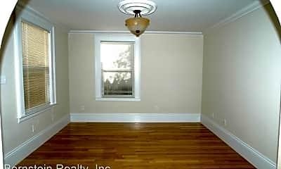 Bedroom, 1080 Potrero Ave, 1