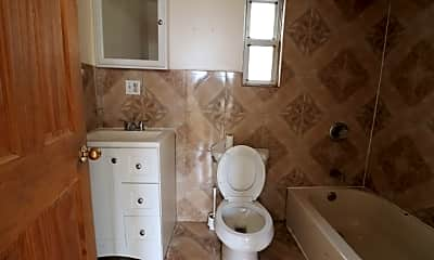 Bathroom, 8737 16th Ave, 2