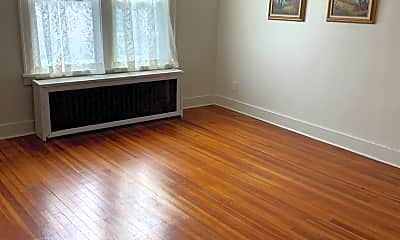 Living Room, 24 Jay St, 0
