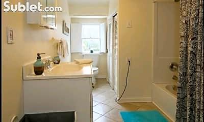Bedroom, 35 Haas Rd, 2