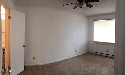 Bedroom, 605 W Ocean View Ave, 2