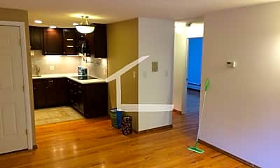 Bedroom, 280 Corey Rd, 2