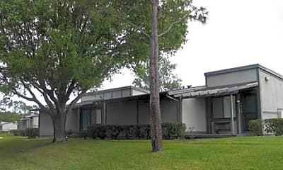 Heatherway Apartments, 0