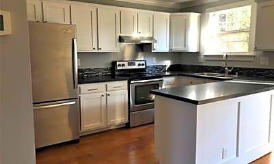 Kitchen, 325 Rambling Ridge Ct, 0