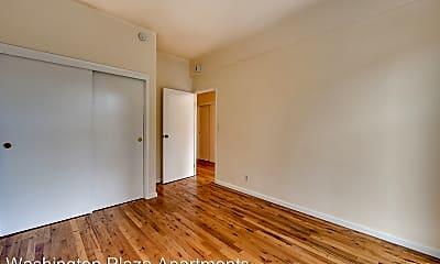 Living Room, 1129 SW Washington St, 2
