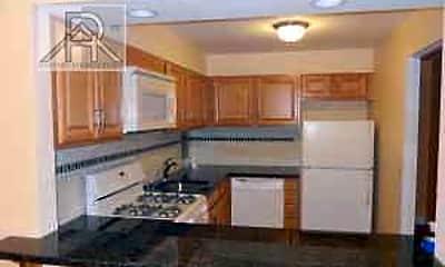 Kitchen, 38 Juniper St, 2