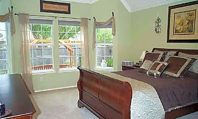 Bedroom, 10111 Green Ct, 2