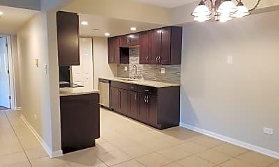 Kitchen, 1675 Kiowa Cir 101, 1