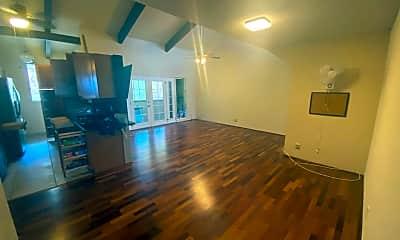 Living Room, 98-408 Kilinoe St, 0