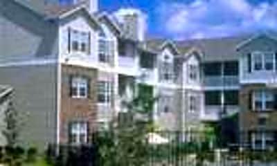 Hillmont Of Green Hills, 0