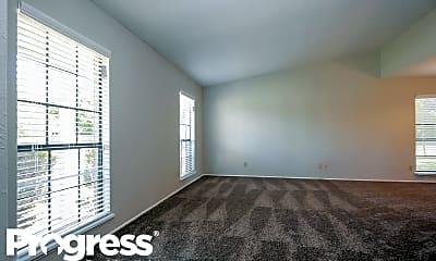 Living Room, 9206 Millwood Dr, 1