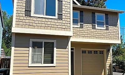 Building, 15929 SW Noah Ln, 0