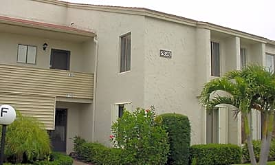 Building, 5353 SE Miles Grant Rd, F-102, 0