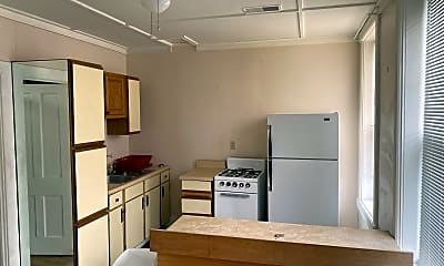 Kitchen, 13 W Cross Ave, 0