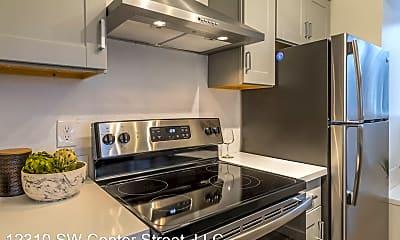 Kitchen, 12310 SW Center St, 0