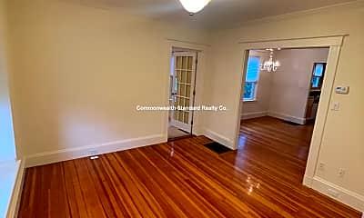 Living Room, 17 Hillside Rd, 1