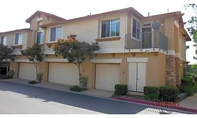 Building, 9669 W Canyon Terrace, 0