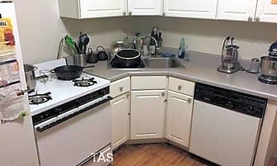 Kitchen, 5102 N Winchester Ave, 0