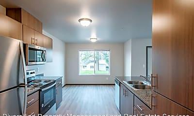 Kitchen, 3568 Cherry Glen Pl NE, 1