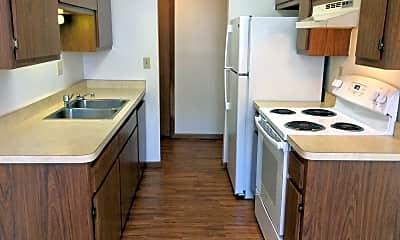 Kitchen, 1425 14th St W, 1