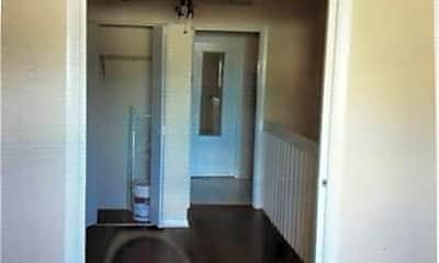 Bedroom, 4149 NE 21st Terrace 4149, 0