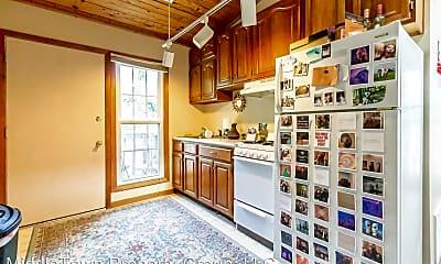 Living Room, 2604 W Ethel Ave, 0